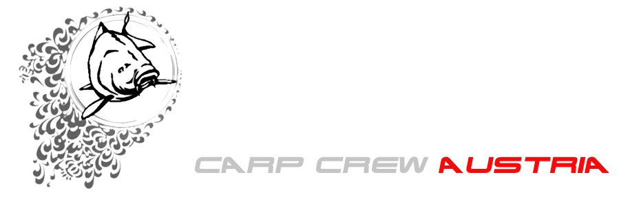 Carp Crew Austria, catch and release since 2010
